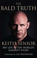Keith Senior Jacket 240x156