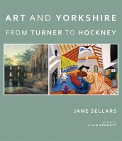 Art in Yorkshire 9780957639997_600px