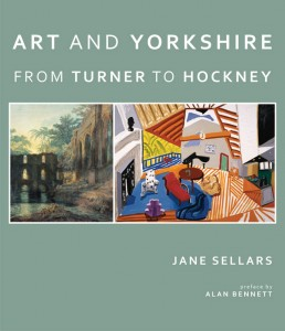 Art and Yorkshire: from Turner to Hockney