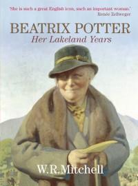 Beatrix full Cover_a