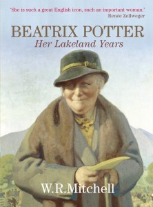 Beatrix Potter: Her Lakeland Years (Kindle only)