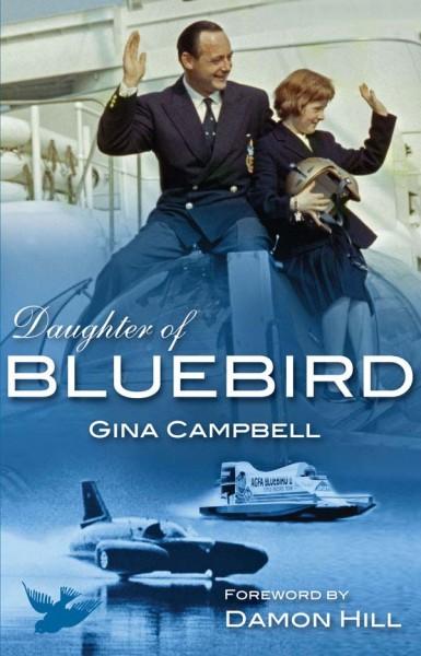 Gina Bluebird Jacket 240×156