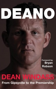 Deano (eBook only)