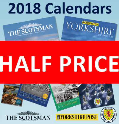 Half price banners coupon code 2018