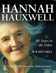 Hannah Hauxwell – 80 Years in the Dales (Kindle only)