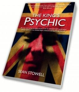 Kings psychic PB3D 400px