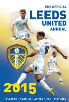 Leeds United Annual 2015