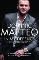 Matteo Jacket 240x156