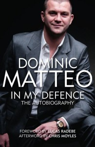 In My Defence (eBook only)