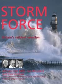 Storm 9781905080328_600px