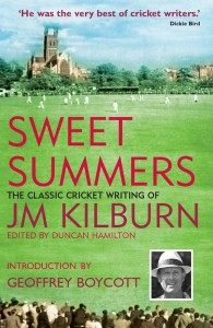 Sweet Summers (Kindle only)