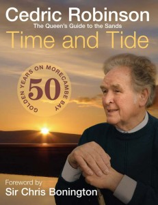 Time and Tide – 50 Golden Years on Morecambe Bay