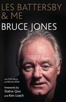 Bruce Jones Jacket 240x156