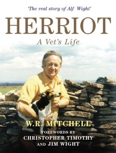 Herriot: A Vet's Life (Kindle only)