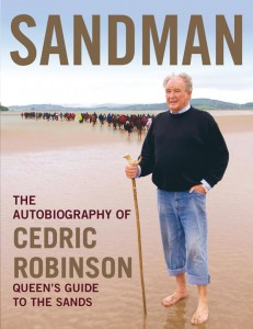Sandman (eBook only)