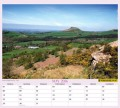 YP Calendar2010 AW