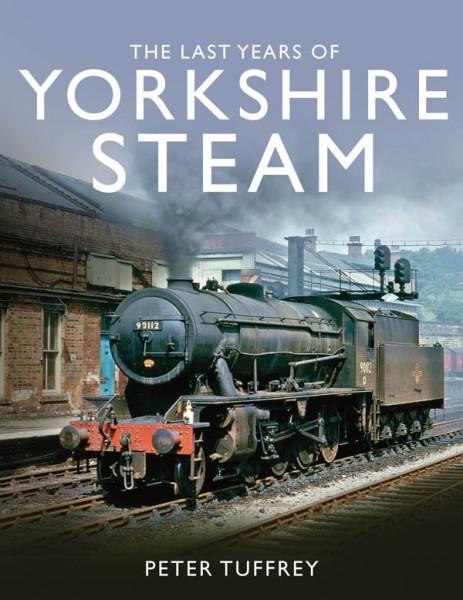 Yorkshire Steam 9780993344749 600px