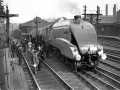 Leeds 23 Sep 1937  West Riding Ltd Trial Run_600