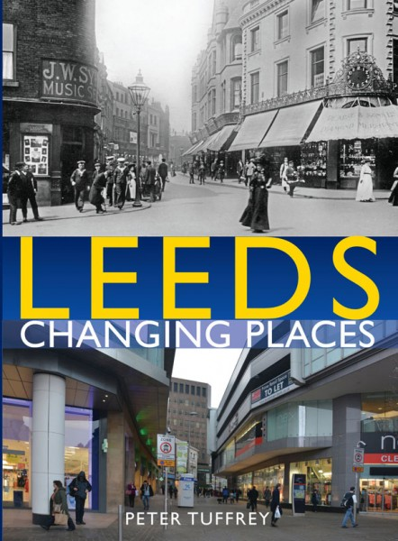 Leeds Changing Places 978-1-912101-64-1_600px