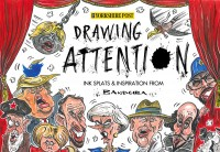 Drawing Attention 978-1-912101-89-4_600px