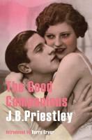 The3 Bood Companions