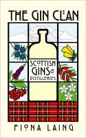 Gin Clan 978-1-912101-48-1_600px