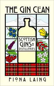 The Gin Clan (Scotsman Offer)