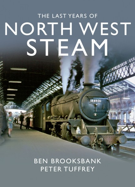 North West Steam 978-1-912101-11-5_600px