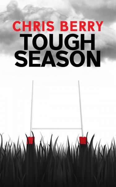 Tough Season 978-1-912101-09-2_600px