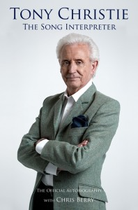 Tony Christie – The Song Interpreter