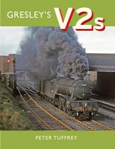 Gresley's V2s