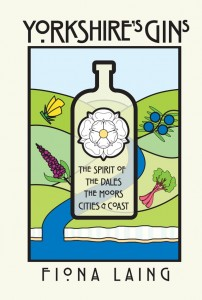 Yorkshire's Gins