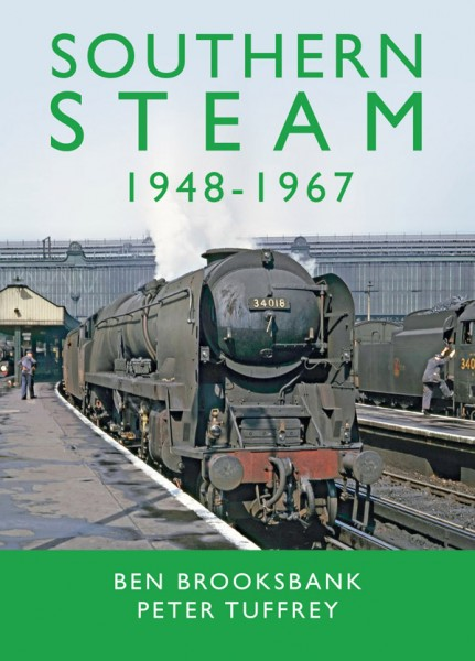 Southern Steam 978-1-912101-23-8_600px