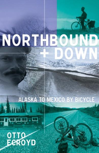 Northbound 978-1-912101-35-1_600px