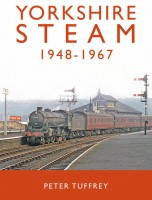 Yorkshire Steam 68 978-1-912101-25-2_600