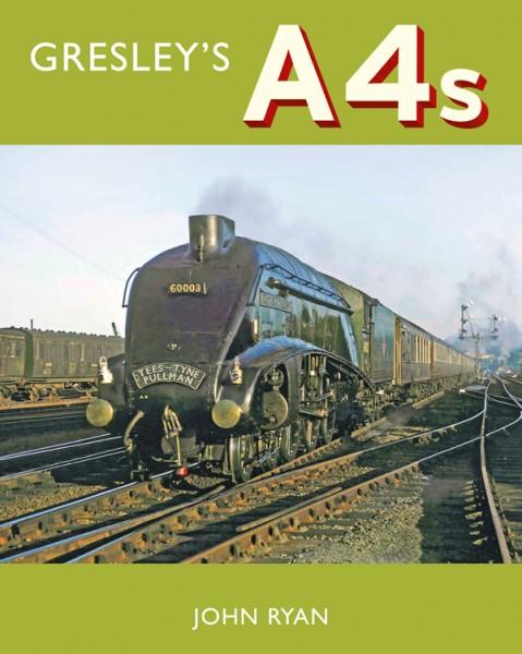 Gresleys A4s 978-1-912101-99-3_600px