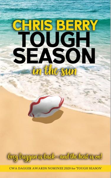 Tough Season in the Sun 978-1-912101-98-6_600px