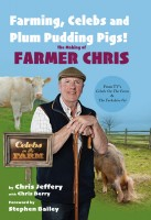 Farmer Chris 978-1-912101-38-2_600px