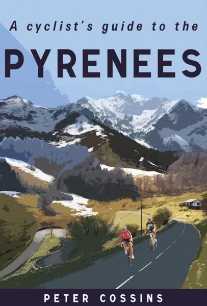 CG Pyrenees 978-1-912101-24-5_600px