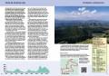 Pyrenees 36