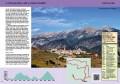 Pyrenees 60