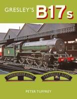 Gresleys B17s 978-1-912101-26-9_600px