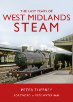 West Midland Steam 9781914227011_600px