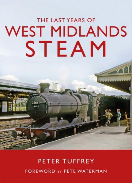 West Midland Steam 9781914227011_600px