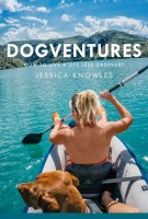 Dogventures 978-1-914227-04-2_600px