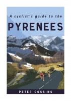 CG Pyrenees-poster_600px