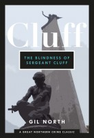 Cluff Blindness 978-1-912101-40-5_600px