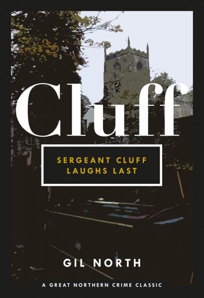 Cluff Laughs Last 978-1-912101-39-9_600px