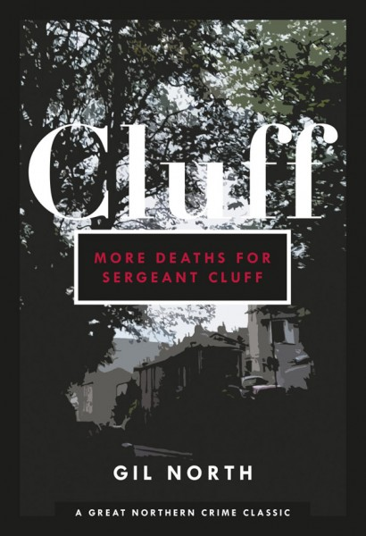 Cluff More Deaths 978-1-912101-41-2_600px