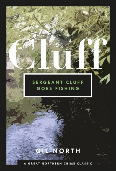 Cluff goes fishing 978-1-912101-42-9_600px